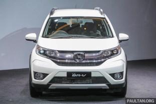 Honda_BR-V_V_Ext-4