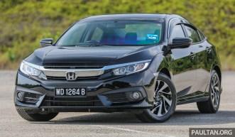 Honda_Civic_18_Ext-2