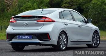 Hyundai Ioniq Review-13