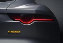 Jaguar F-Type 400 Sport-10