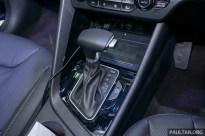 Kia Niro Hybrid SG 16