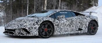 Lamborghini-Huracan-Superleggera-Coupe-005