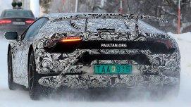 Lamborghini-Huracan-Superleggera-Coupe-011