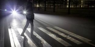 Mercedes-Benz-Digital-Light_6_BM