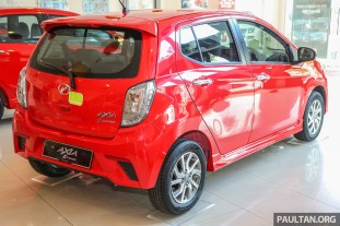Perodua_AxiaFL_Advance_Ext-4