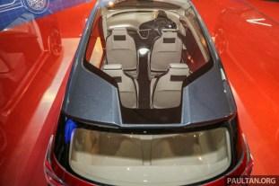 Perodua_ConceptX-24