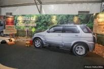 Perodua_Journey-8