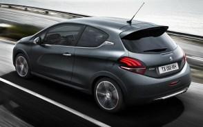 Peugeot-208-GTi-3-e1484121852223