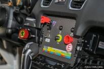 Porsche_Cayman_GT4_Clubsport-32