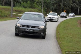 RON_95_vs_RON_97_Fuel_Test_Malaysia_-062