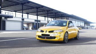Renault_trackday_4