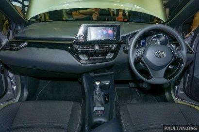 Toyota-C-HR-SG-15
