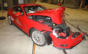 ford mustang ncap 6