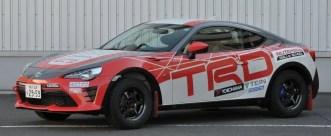 trd-tokyo-auto-salon-17-11-e1484300964553-850x351_BM
