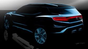103880ssa_2.XAVL-teaser-rear-quarter-e1487649181592-850x479 BM