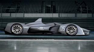 17 Formula E Spark Season 5 Side Half Canopy_0 BM