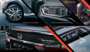 2017-Honda-City-India-Features-1