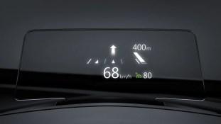2017-Mazda-2-Thailand-10