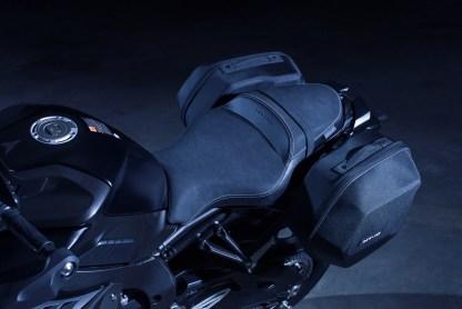 2017 Yamaha MT-10 Tourer EU spec (12)