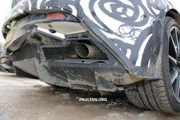 Aston-Martin-DB11-S-017
