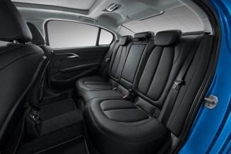 BMW 1 Series Sedan-11