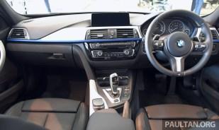 BMW 330e M Sport-13
