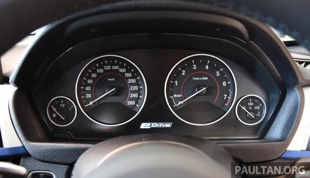 BMW 330e M Sport-16 BM