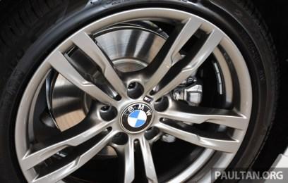 BMW 330e M Sport-7