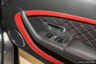 Bentley_ContinentalGT_BlackSpeed_Int-16