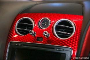 Bentley_ContinentalGT_BlackSpeed_Int-6