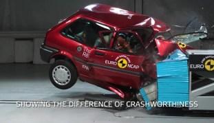 Euro-NCAP-20-years-3_BM