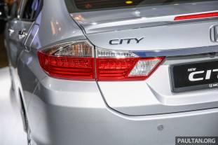 Honda_City_FL_-20
