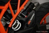 KTM RC Cup 390 launch BM-14