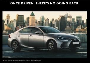 Lexus-IS-facelift-teaser-2