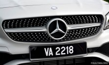 Mercedes-Benz-CLA-200-48