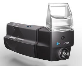 NUVIZ (2x3 S)