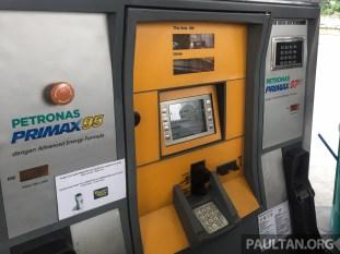 Ron95-vs-Ron97-2017-EN-13