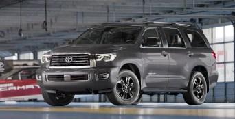 Toyota Sequoia TRD Sport-01