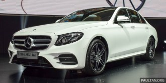 W213-Mercedes-Benz-E300-AMG-1