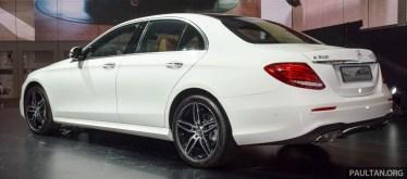 W213-Mercedes-Benz-E300-AMG-2