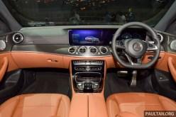 W213-Mercedes-Benz-E300-AMG-22