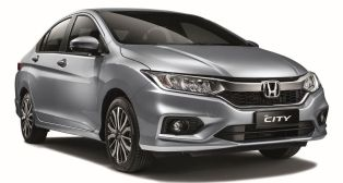 honda city fl main 1