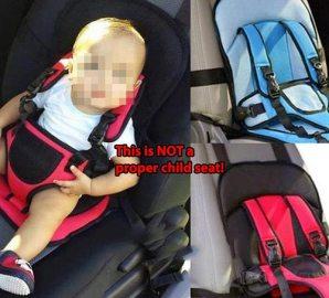 warning-makeshift-child-seat-500