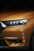 20170228 DS 7 CROSSBACK - DS ACTIVE LEDVISION (LED Headlamp