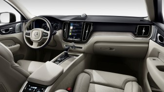 205056_The_new_Volvo_XC60-e1488883951432_BM