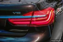 BIMS2017_BMW_M760LI_xDrive_V12Excellence_Ext-20