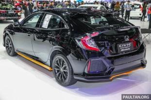 BIMS2017_Honda_Civic_Hatchback_Modulo-2
