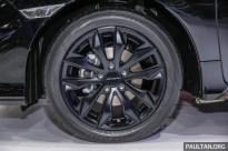 BIMS2017_Honda_Civic_Hatchback_Modulo-7