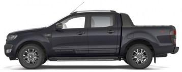 Ford-Ranger-WildTrak-Jet-Black-3-850x336 BM