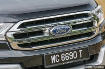 Ford_Everest_Ext-18